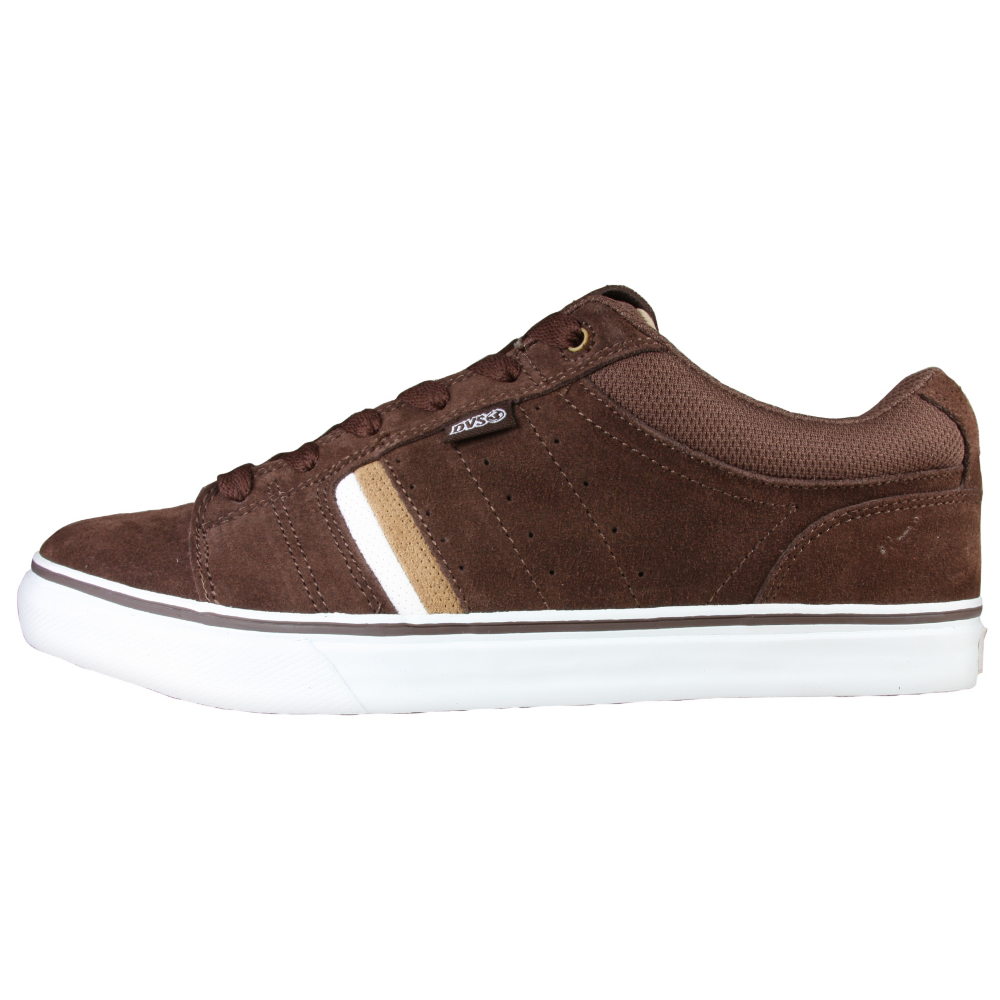 DVS Berra 6 Skate Shoes - Kids,Men - ShoeBacca.com