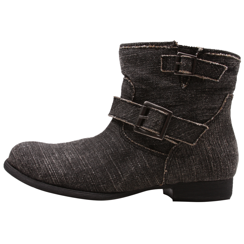 Blowfish Jeno Boots - Fashion Shoes - Women - ShoeBacca.com