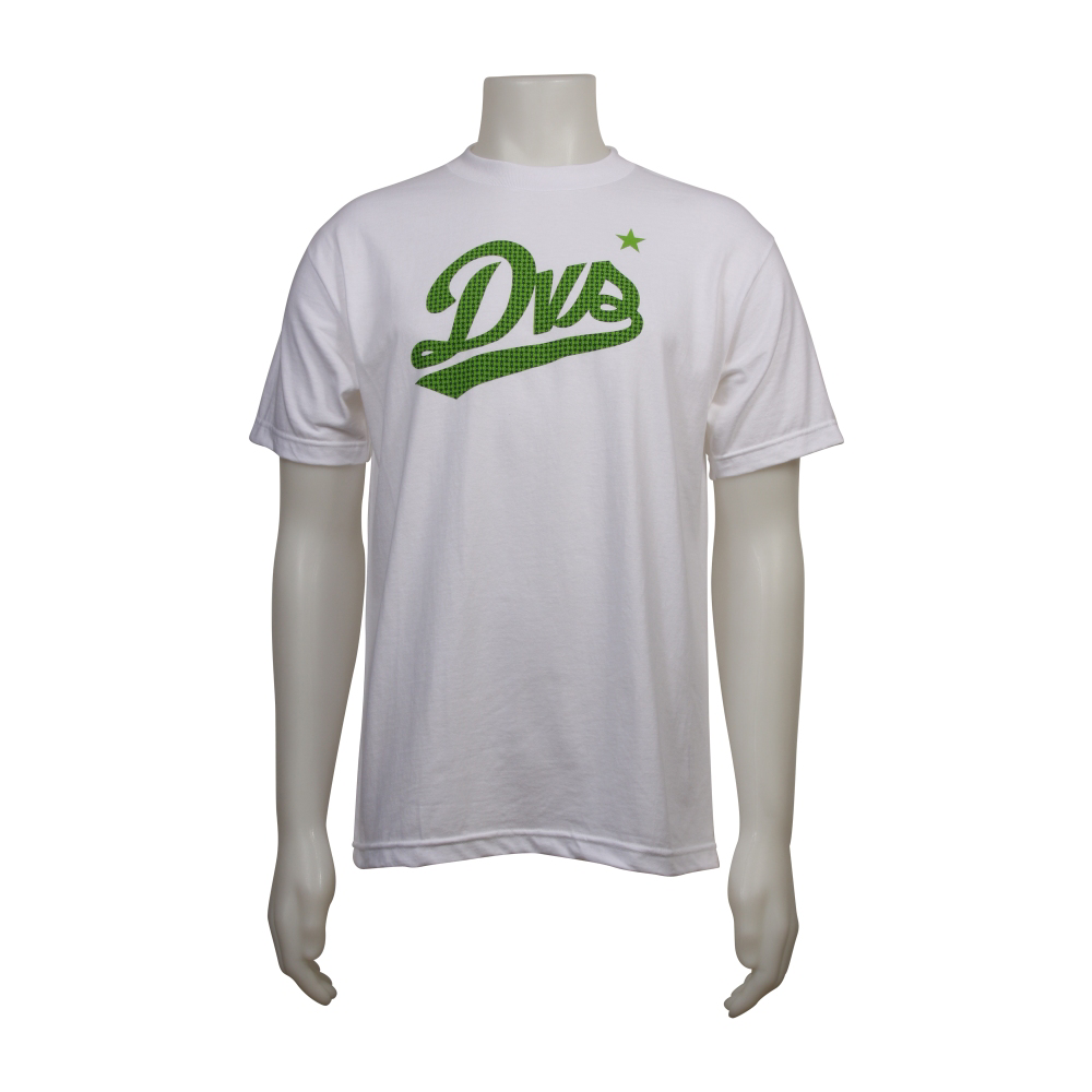 DVS Bixby Hat T-Shirt - Men - ShoeBacca.com