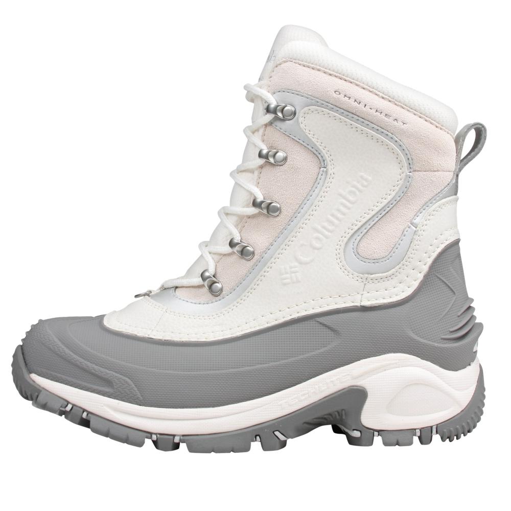 Columbia Bugaboot Omni-Heat Winter Boots - Women - ShoeBacca.com