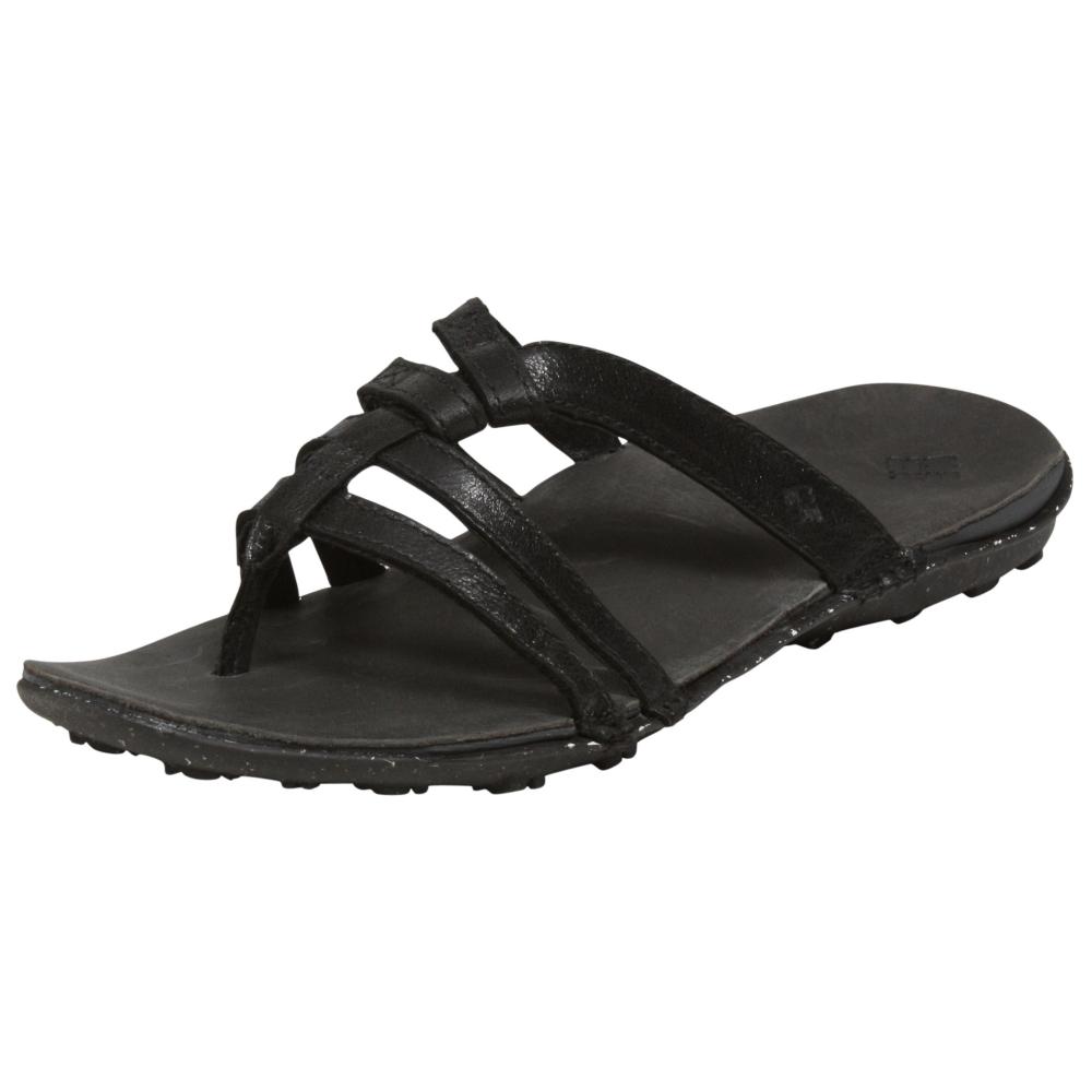 Columbia Gladiorla Sandals - Women - ShoeBacca.com