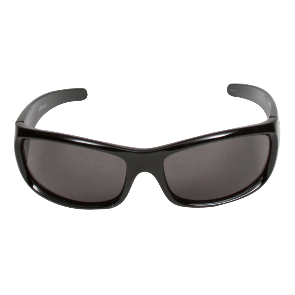 Anarchy Blacken Eyewear Gear - Men - ShoeBacca.com