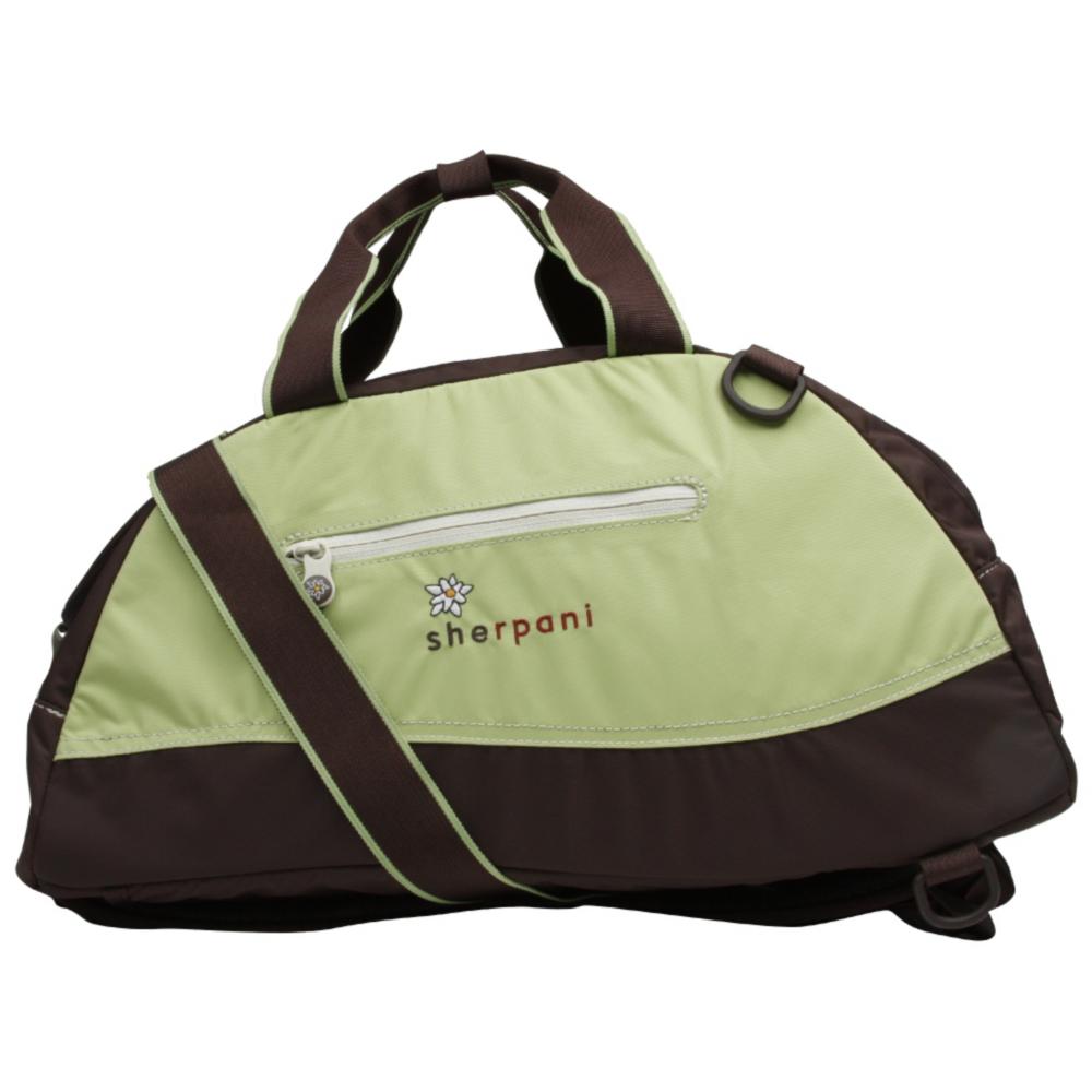 Sherpani Blaze Bags Gear - Unisex - ShoeBacca.com