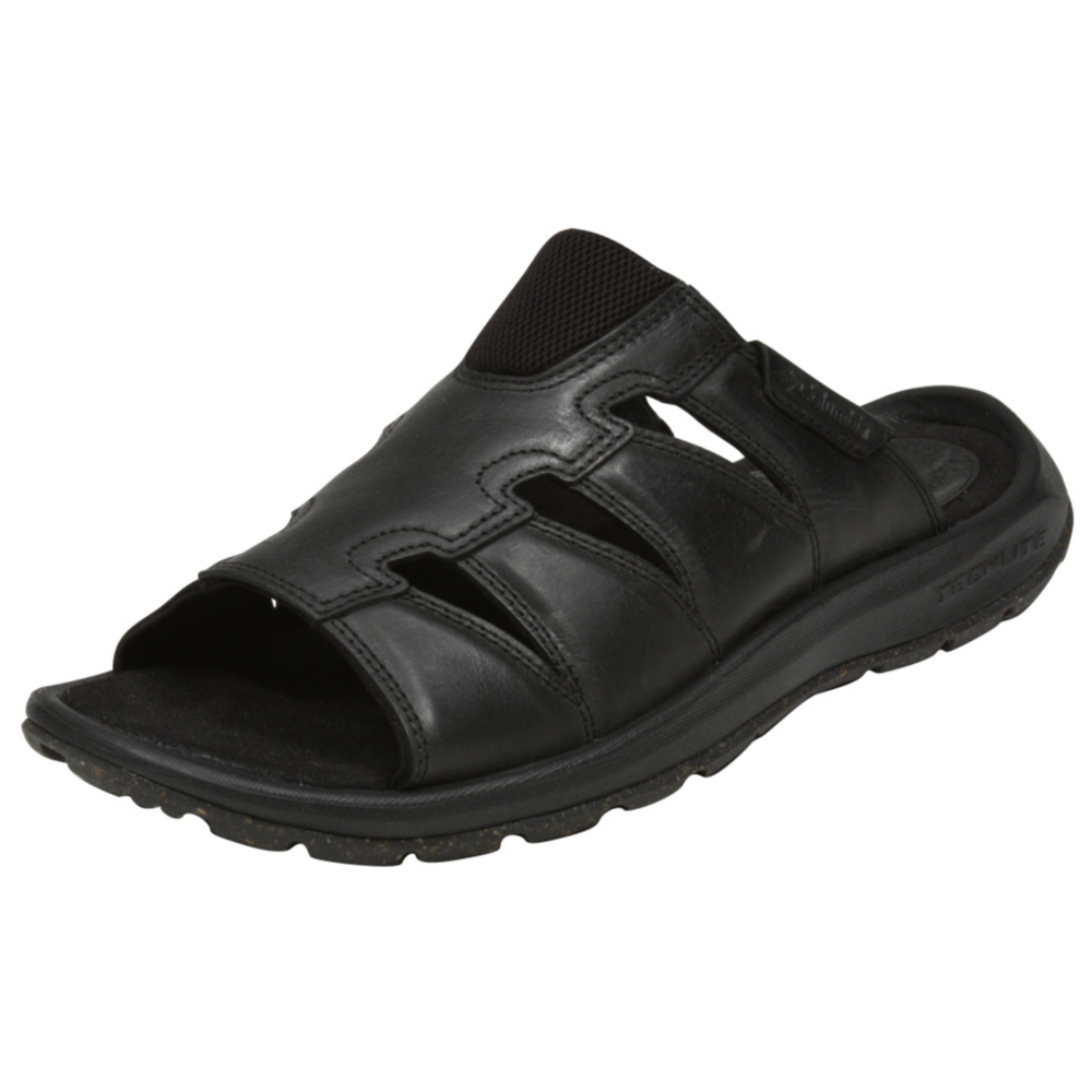 Columbia Corniglia Sandals - Men - ShoeBacca.com