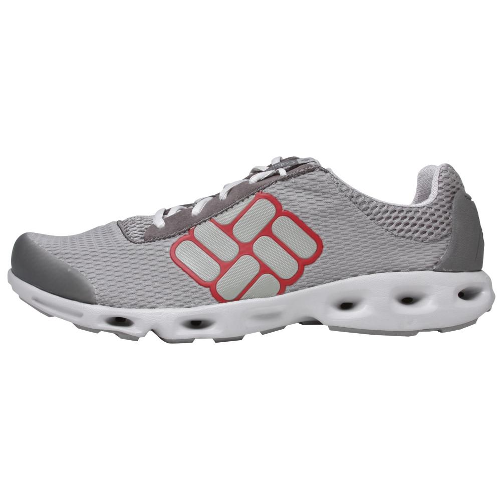 Columbia Drainmaker Water Shoes - Men - ShoeBacca.com