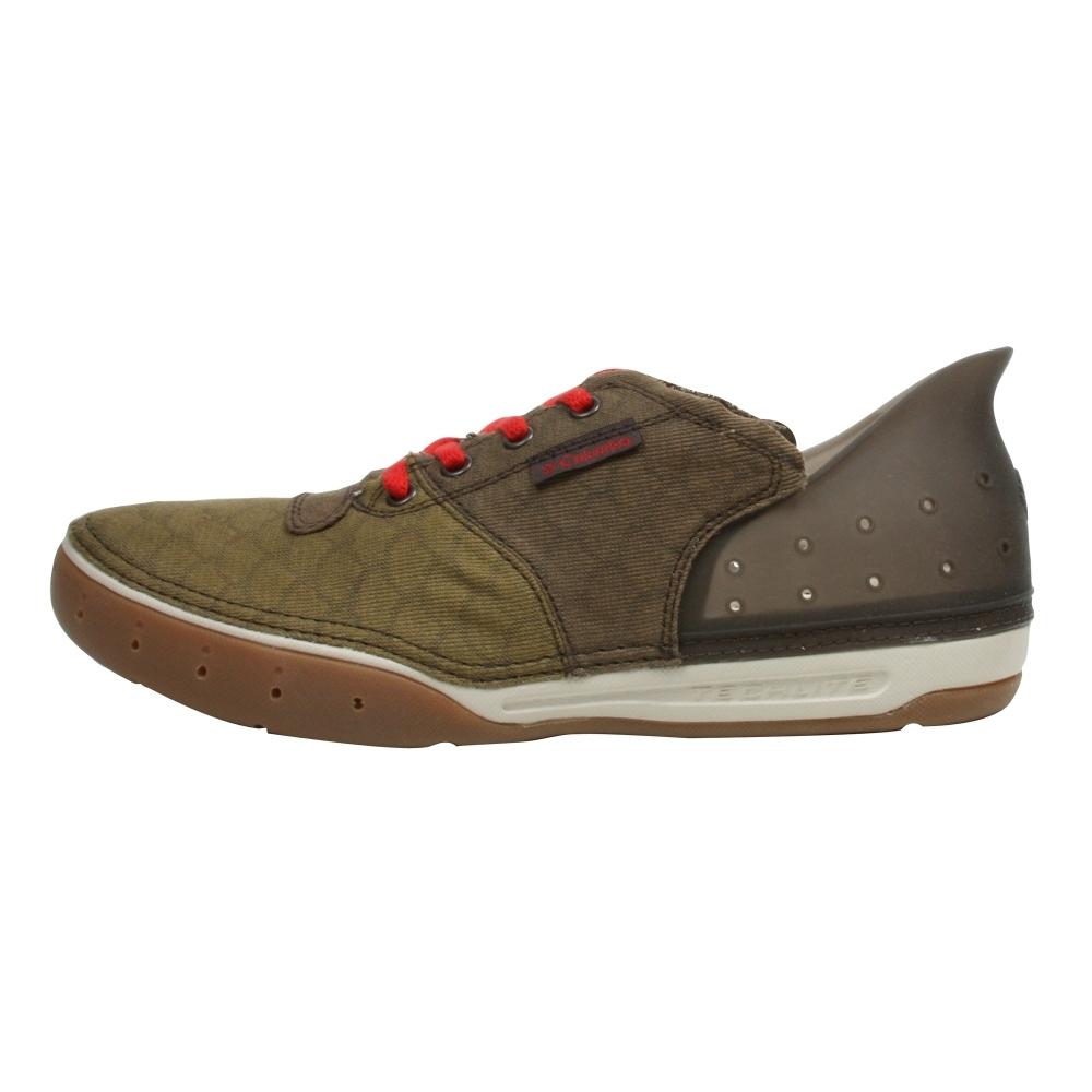 Columbia Blackfin Water Shoes - Men - ShoeBacca.com