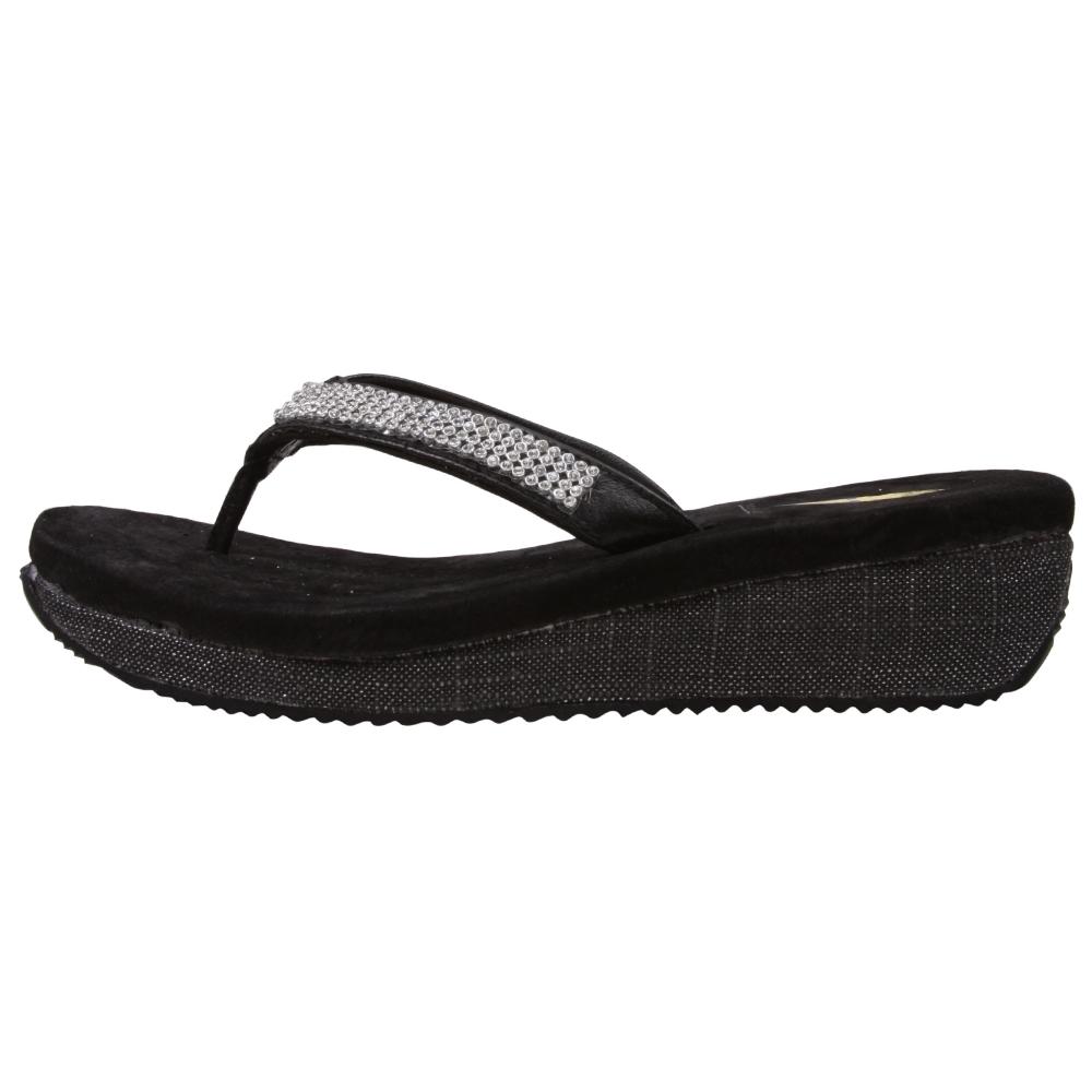 Volatile Brie Sandals - Women - ShoeBacca.com