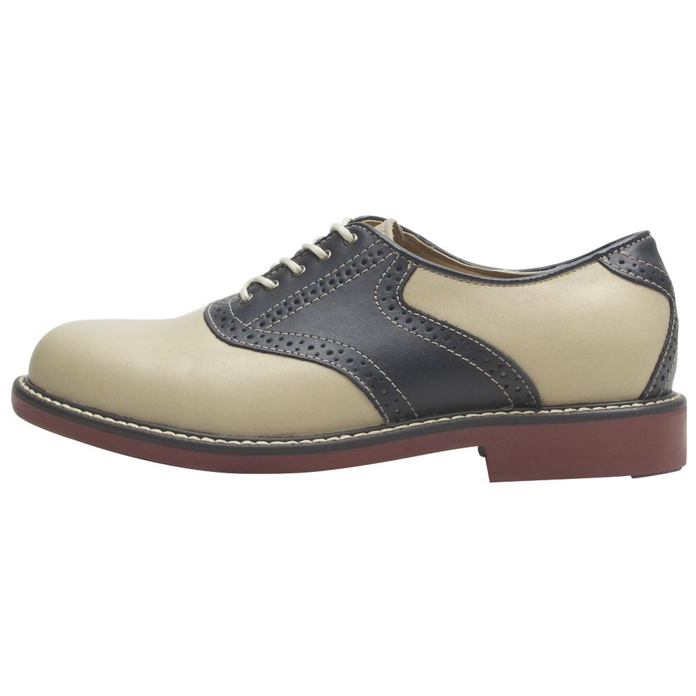 Bass Buchanon Oxfords - Men - ShoeBacca.com