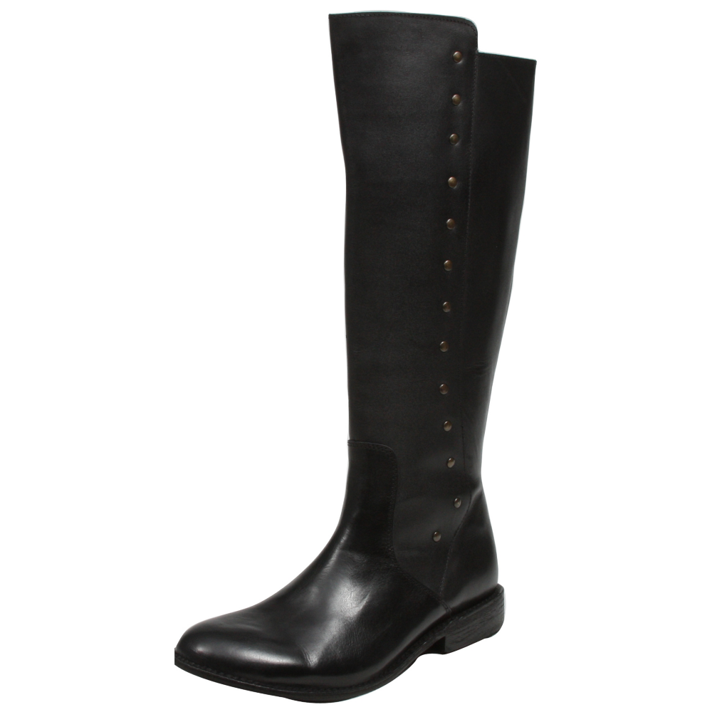 BED:STU Bullet Boots - Fashion Shoe - Women - ShoeBacca.com