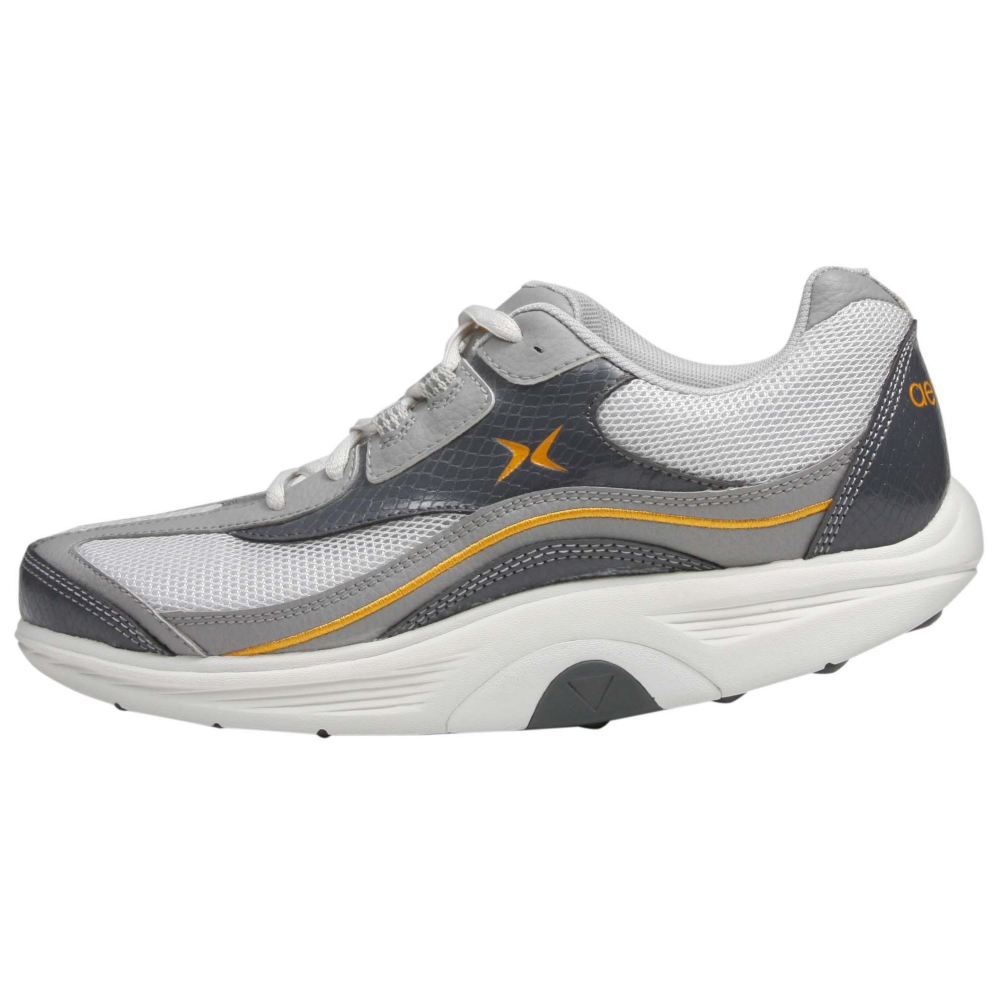 Aetrex Sport Lace Toning Shoe - Women - ShoeBacca.com