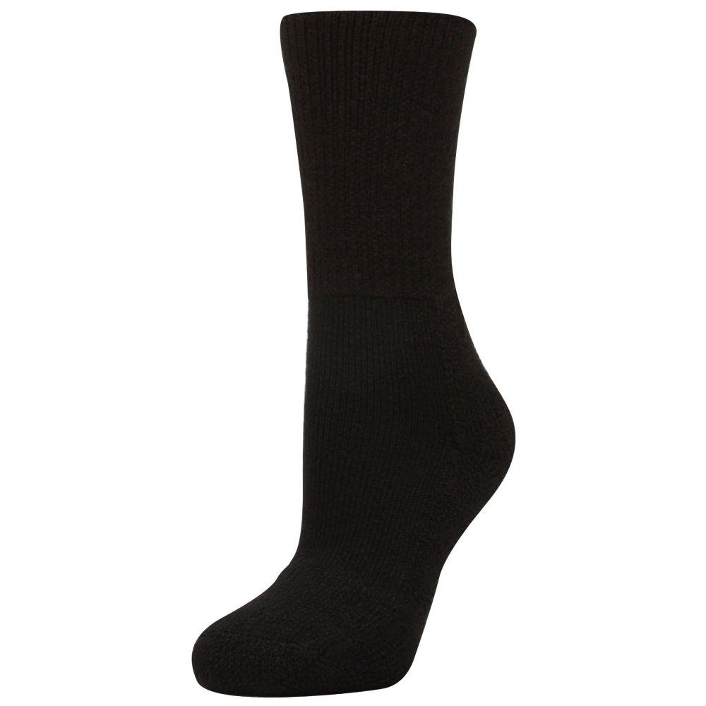 Thorlos BX 3-Pack Basketball Crew Socks - Men,Unisex - ShoeBacca.com