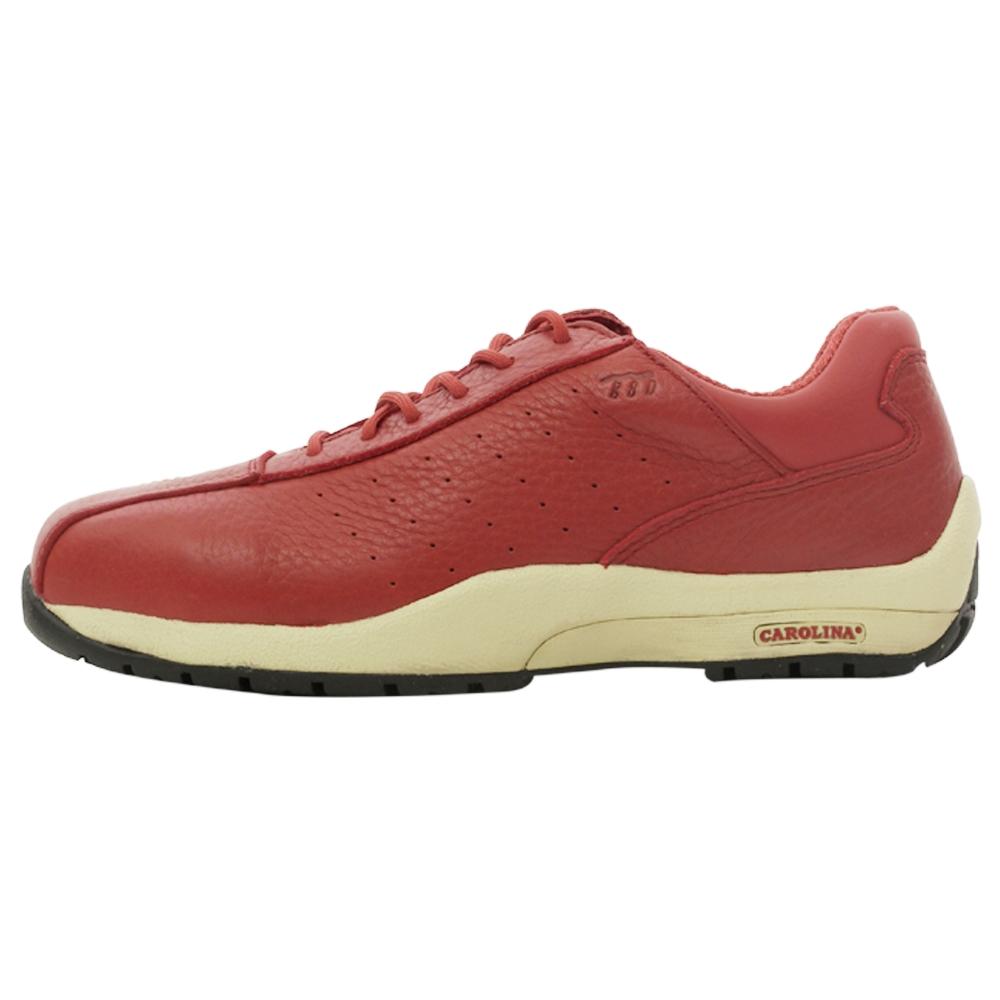 Carolina Freeport ESD Casual Shoes - Women - ShoeBacca.com
