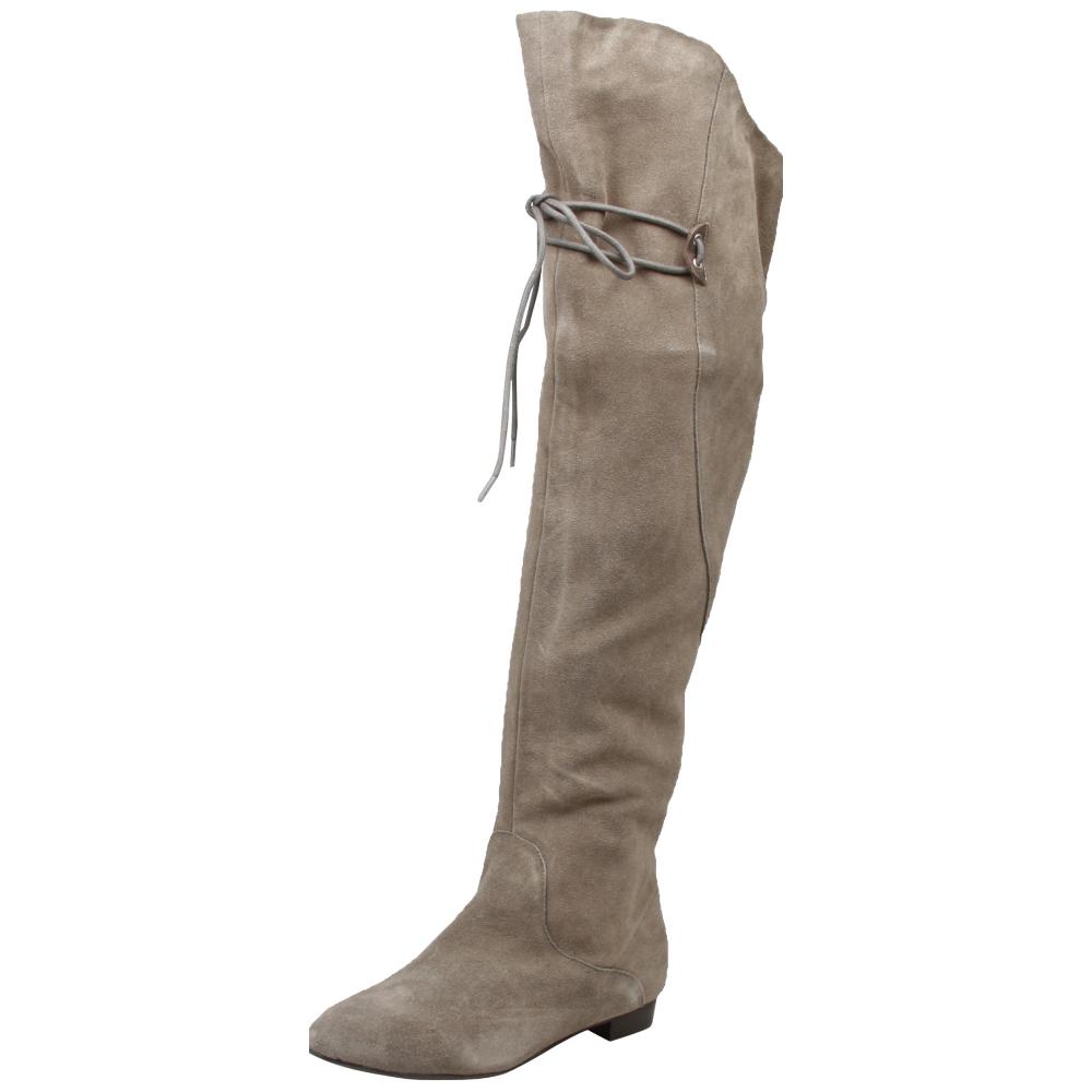 Fergie Carly Boots - Fashion Shoe - Women - ShoeBacca.com