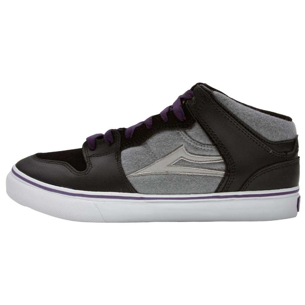 Lakai Carroll Select All Weather Skate Shoes - Men - ShoeBacca.com