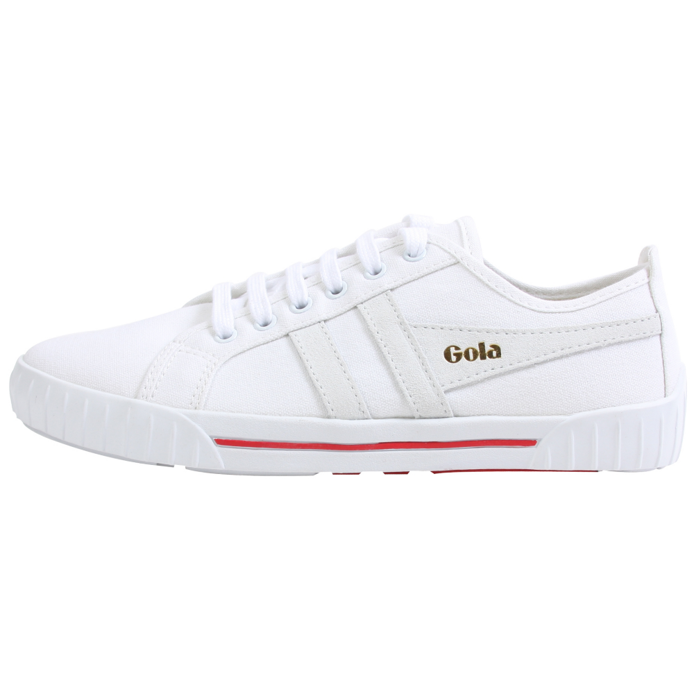 Gola Deck Athletic Inspired Shoes - Women - ShoeBacca.com