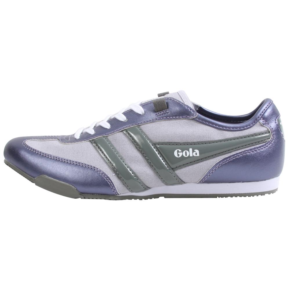 Gola Astra Retro Shoes - Women - ShoeBacca.com