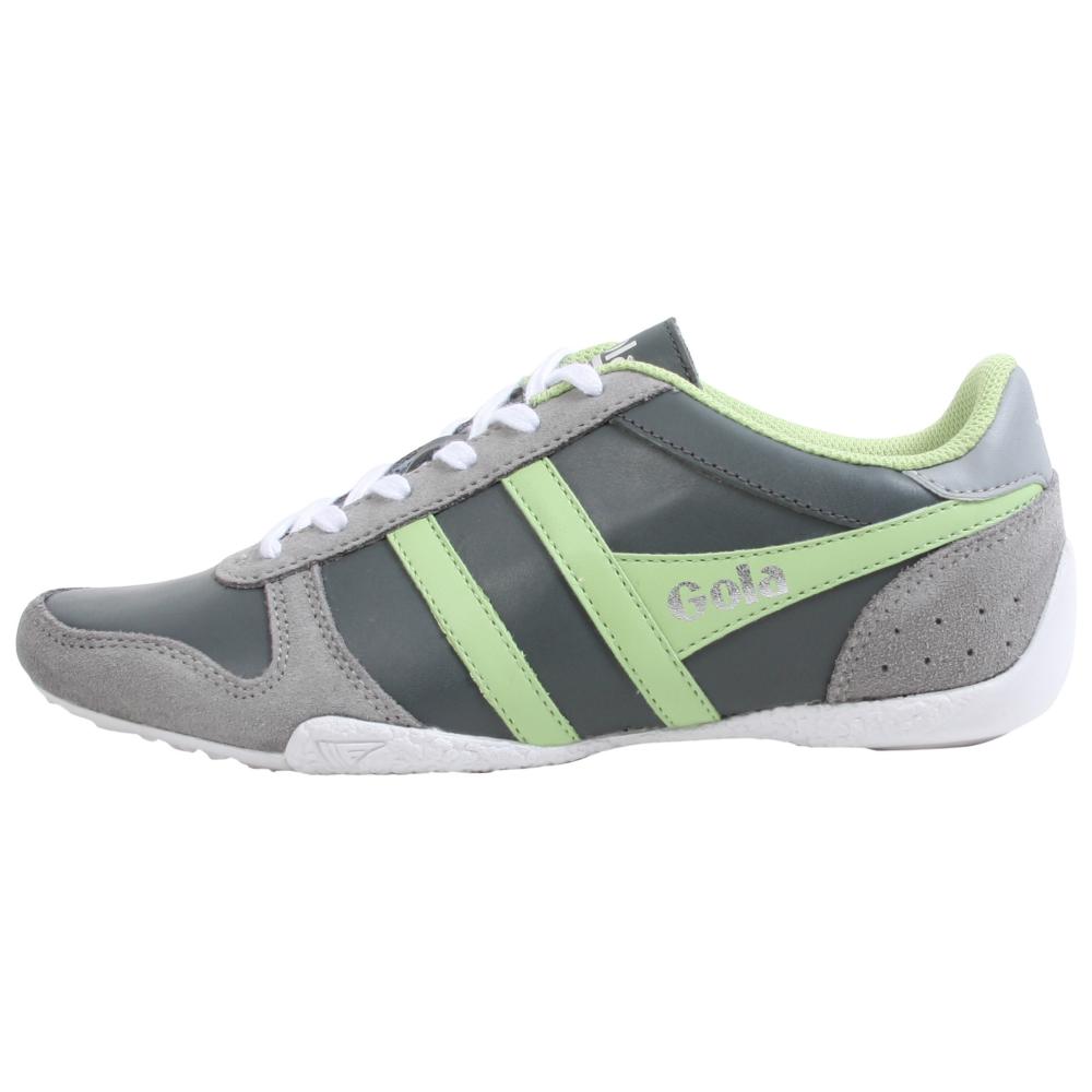 Gola Chorus Athletic Inspired Shoes - Women - ShoeBacca.com