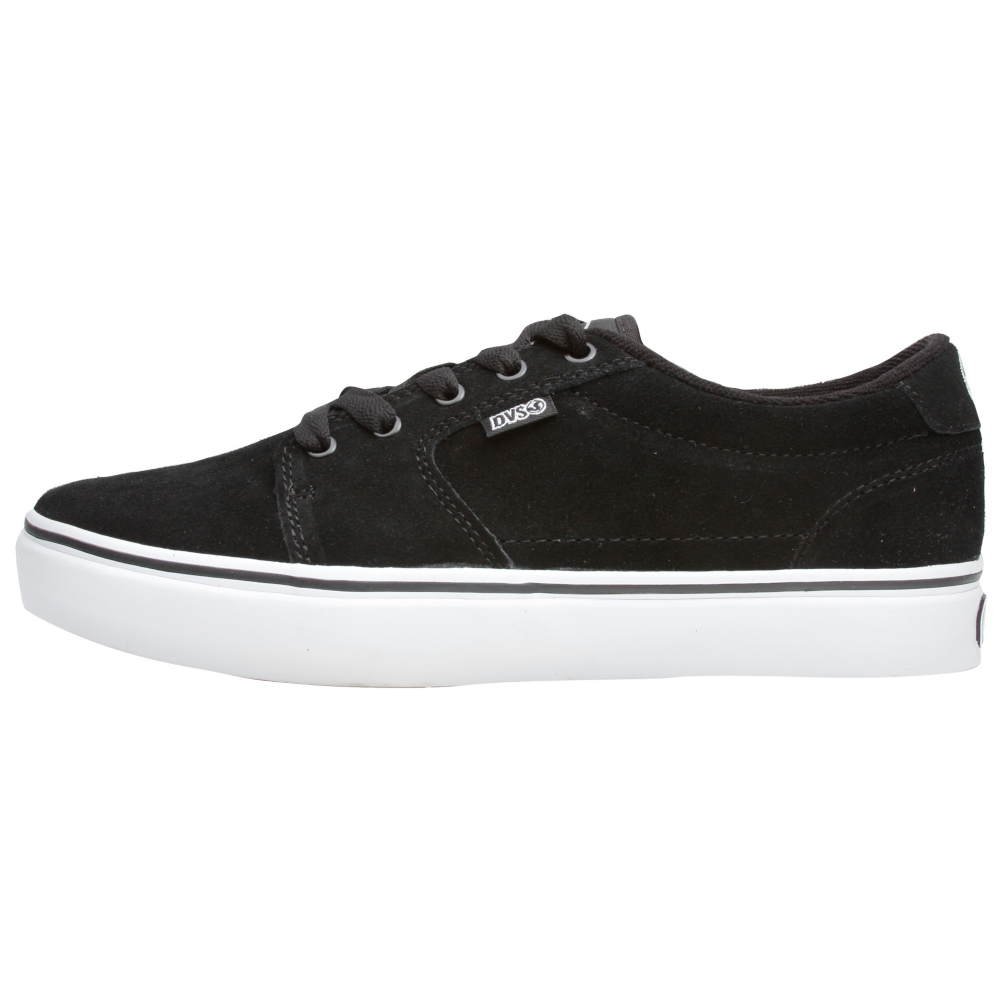 DVS Convict Skate Shoes - Kids,Men - ShoeBacca.com