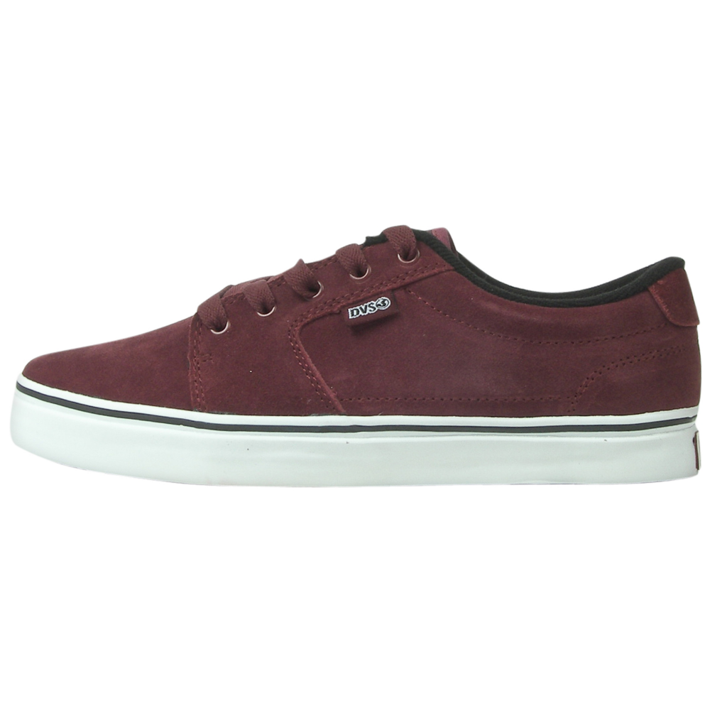 DVS Convict Skate Shoes - Men,Kids - ShoeBacca.com