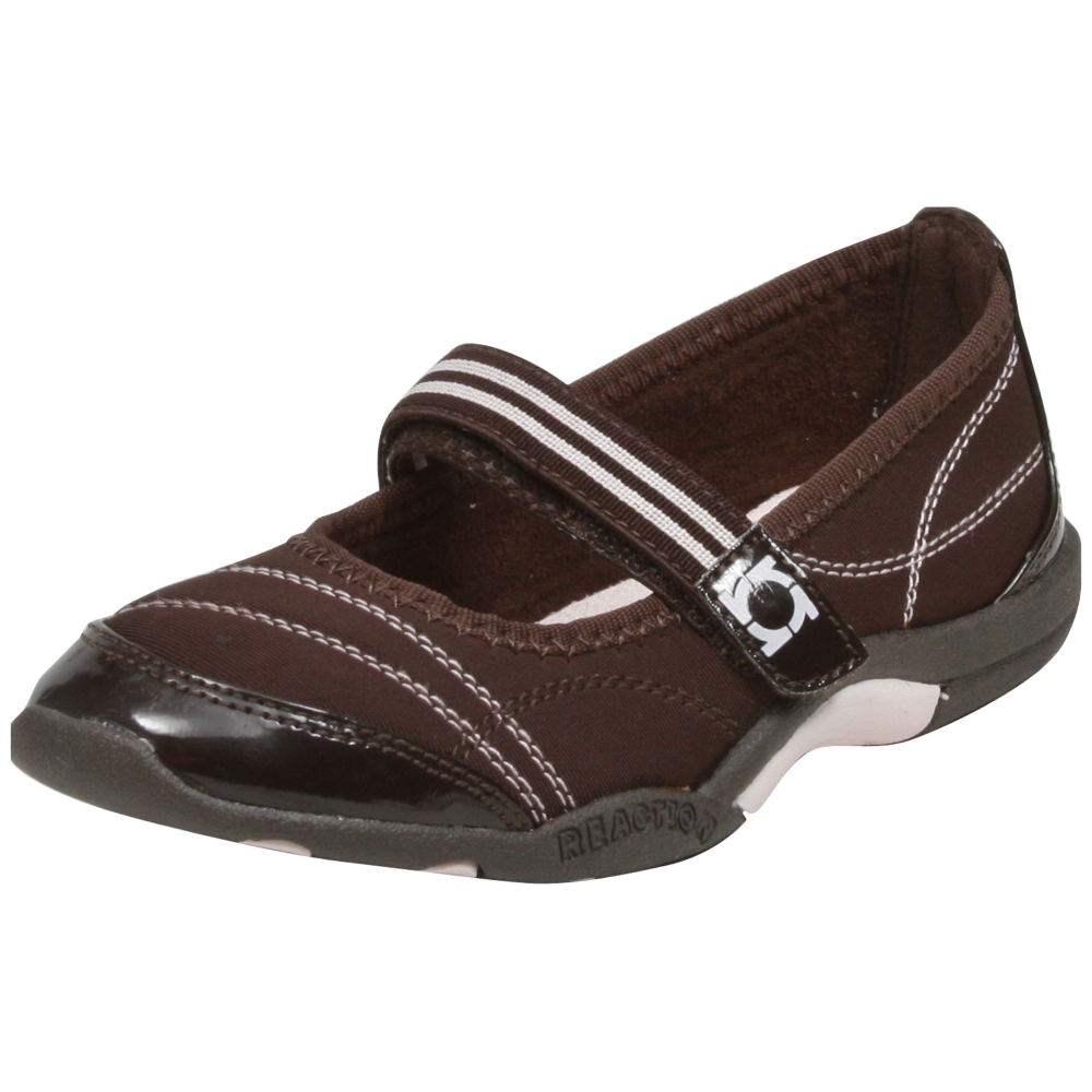 Kenneth Cole Magic Catch 2 (Toddler) Casual Shoe - Toddler - ShoeBacca.com