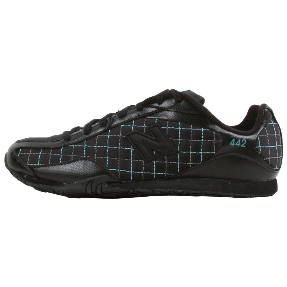New Balance 442 Crosstraining Shoes - Women - ShoeBacca.com