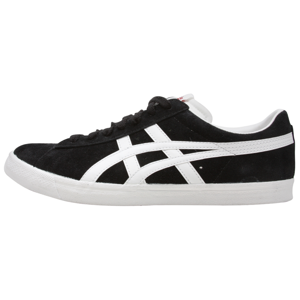 Onitsuka Fabre BL-S Retro Shoes - Women,Men,Unisex - ShoeBacca.com