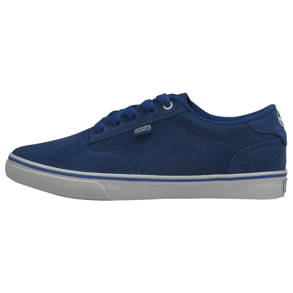 DVS Daewon 12'er Skate Shoe - Men - ShoeBacca.com