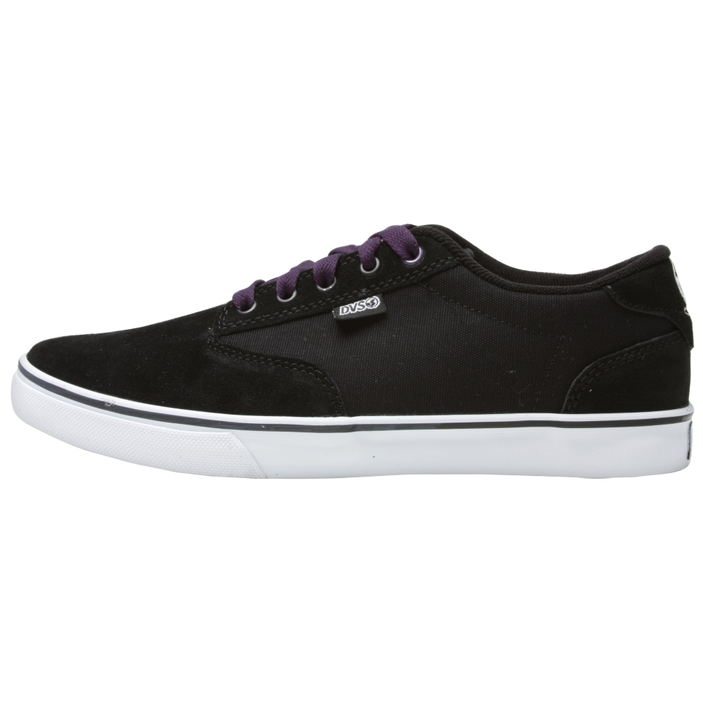 DVS Daewon 12'er Skate Shoes - Men - ShoeBacca.com