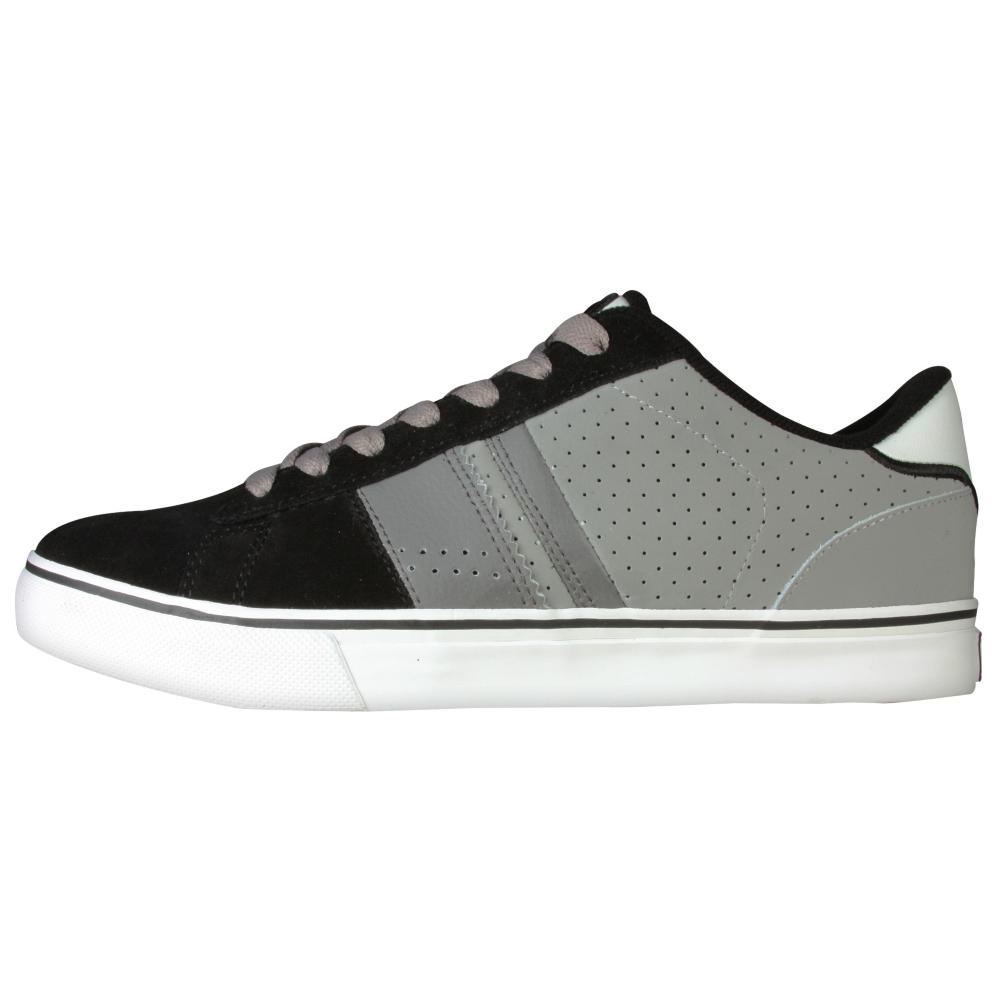 DVS Daewon 9 CT Skate Shoes - Kids,Men - ShoeBacca.com