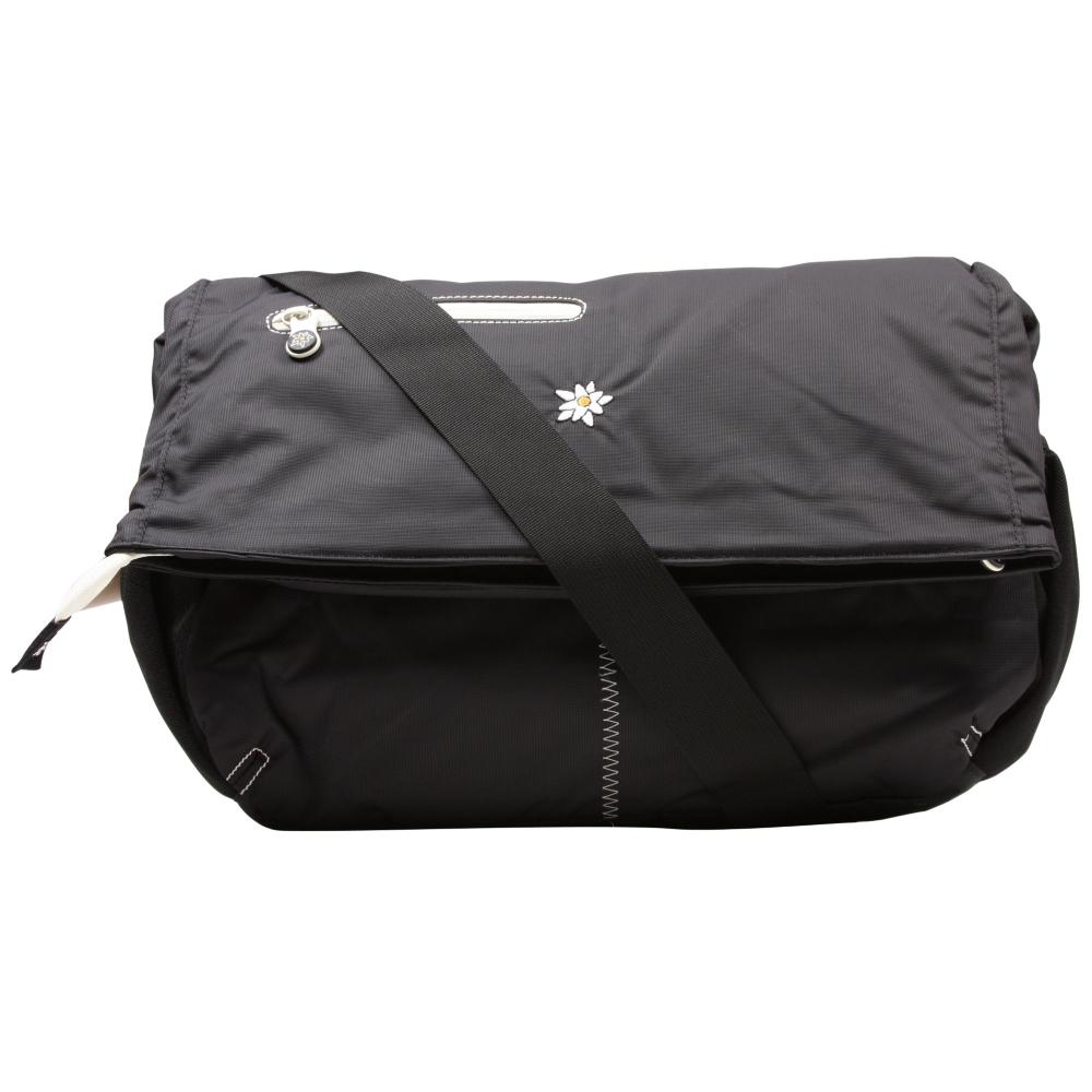 Sherpani Dash Bags Gear - Unisex - ShoeBacca.com