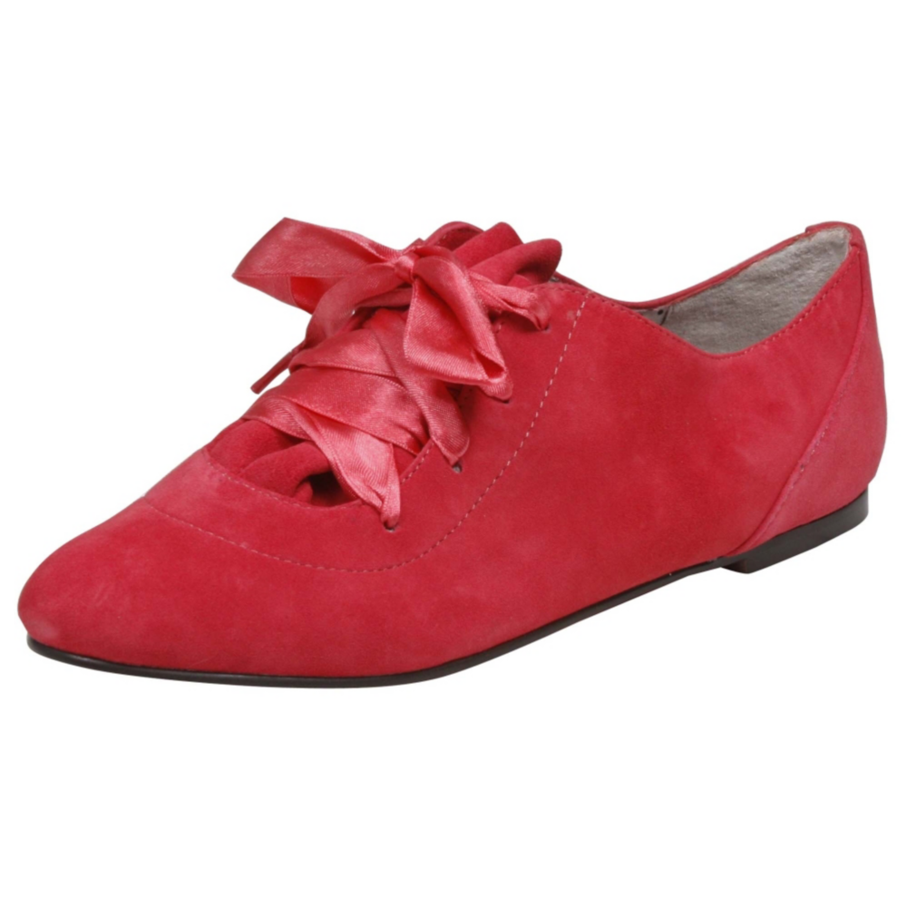 Betsey Johnson Drrew Flats Shoe - Women - ShoeBacca.com
