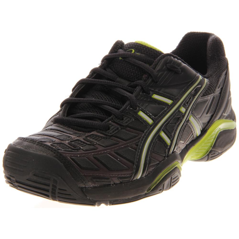 Asics GEL-Challenger 8 Athletic Inspired Shoe - Men - ShoeBacca.com