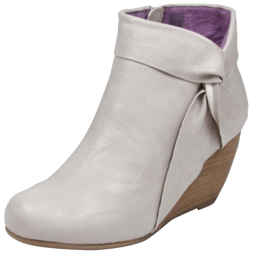 Blowfish Blythe Boots - Fashion Shoe - Women - ShoeBacca.com