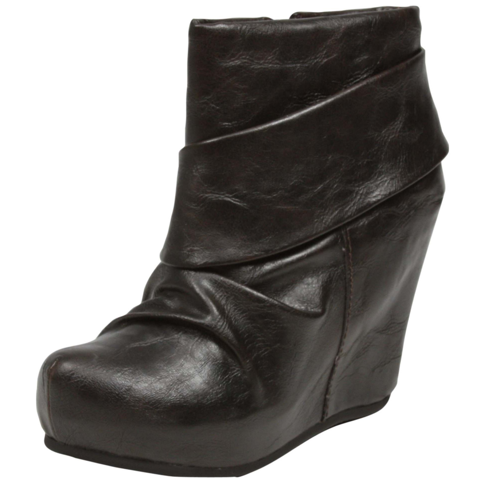 Blowfish Hanaki Boots - Fashion Shoe - Women - ShoeBacca.com