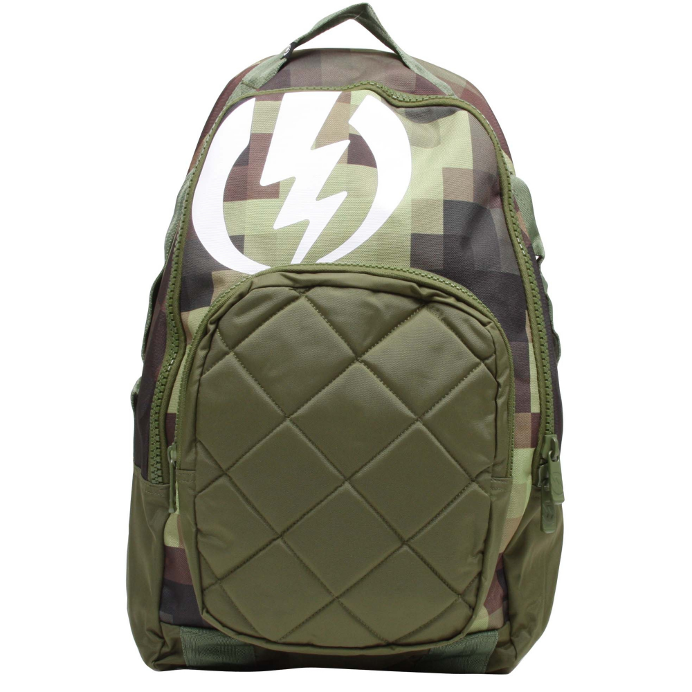 Electric MK1 Bags Gear - Unisex - ShoeBacca.com