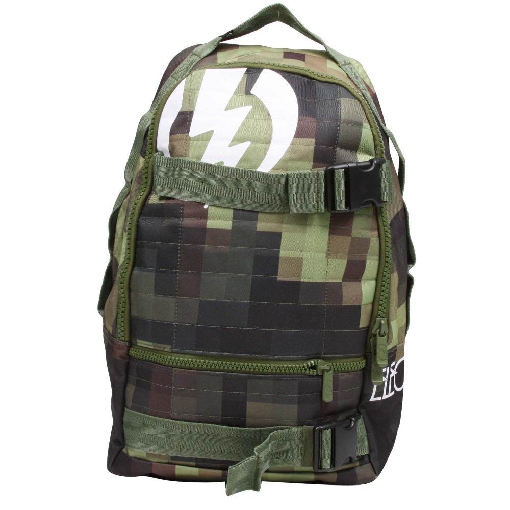 Electric MK2 Bags Gear - Unisex - ShoeBacca.com