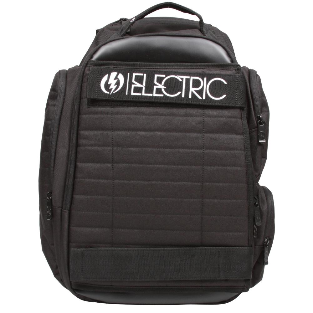 Electric Transmission Bags Gear - Unisex - ShoeBacca.com