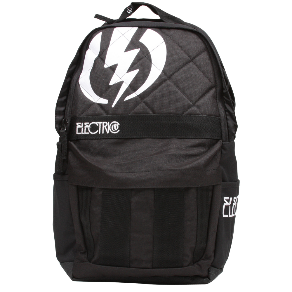Electric Caliber Bags Gear - Unisex - ShoeBacca.com
