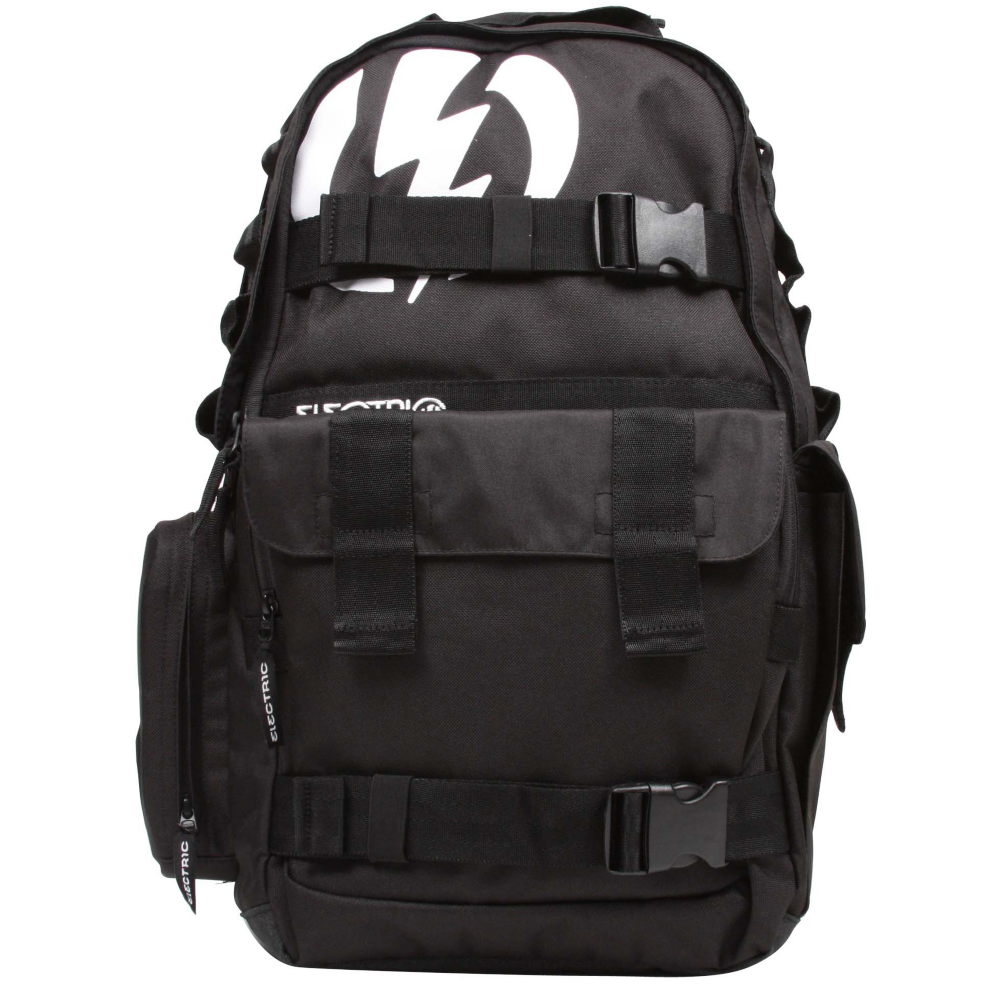 Electric Recoil Bags Gear - Unisex - ShoeBacca.com