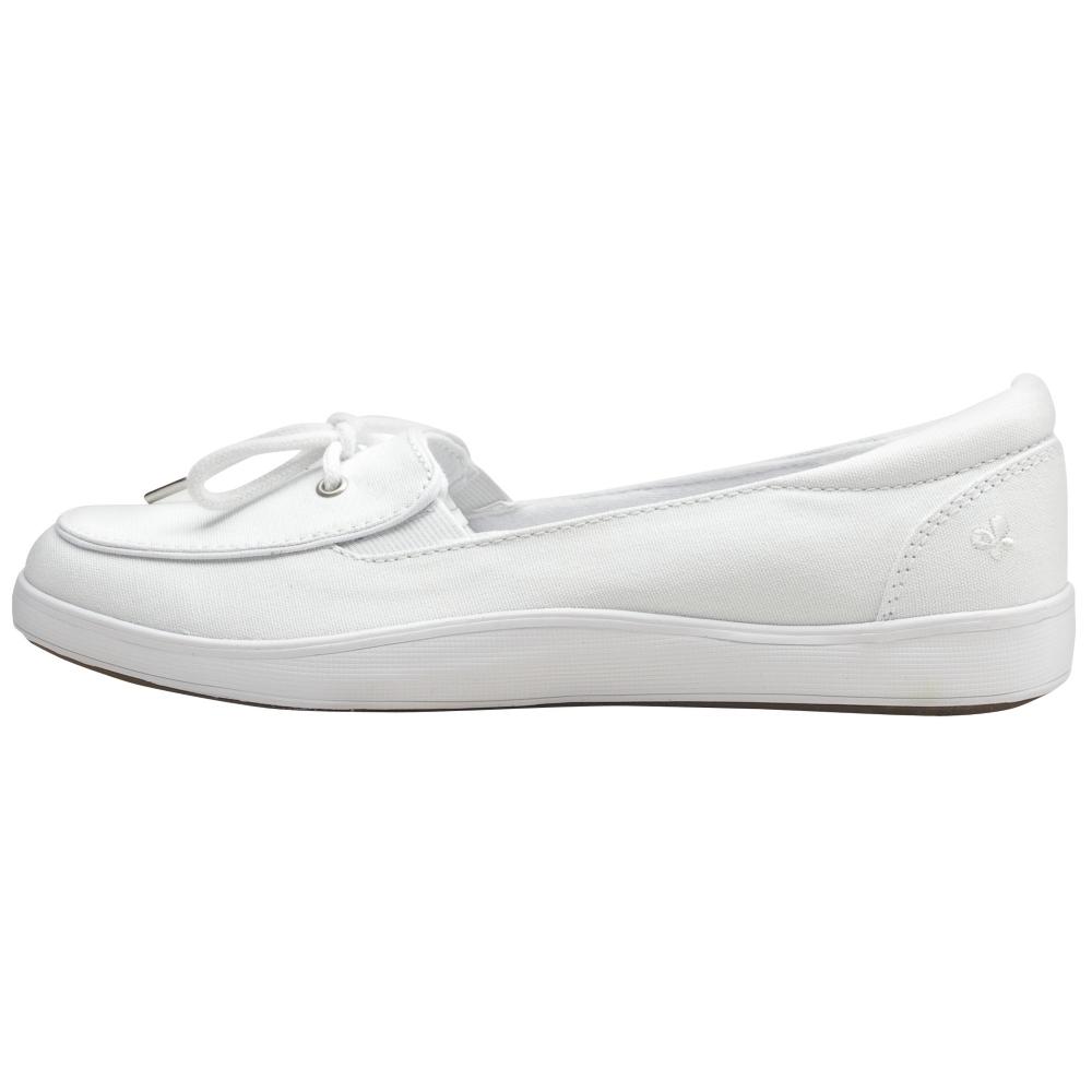 Grasshoppers Highview Slip-On Shoes - Women - ShoeBacca.com