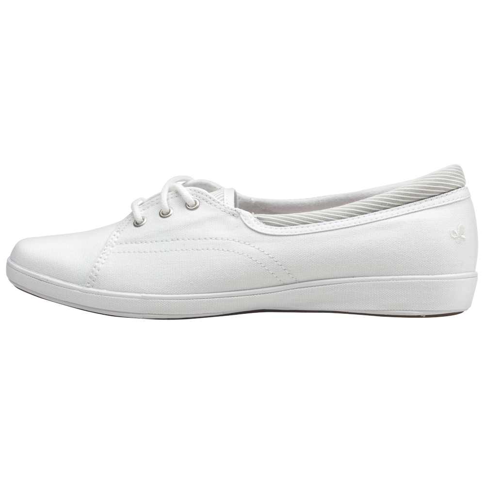 Grasshoppers Bustle Casual Shoes - Women - ShoeBacca.com
