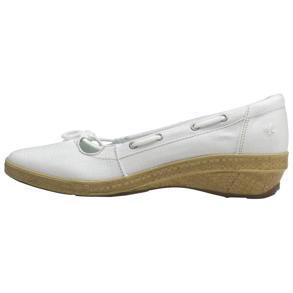 Grasshoppers Whitney Slip-On Shoes - Women - ShoeBacca.com