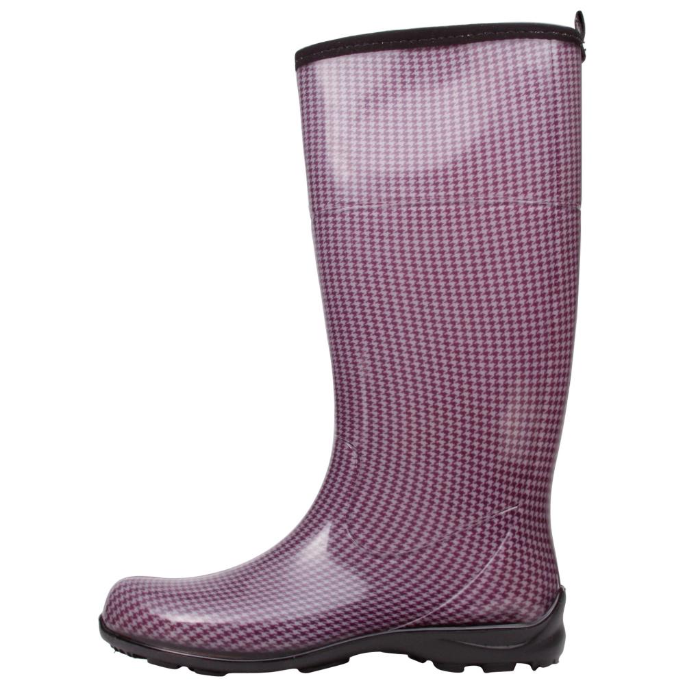 Kamik Annabel Rain Boots - Women - ShoeBacca.com