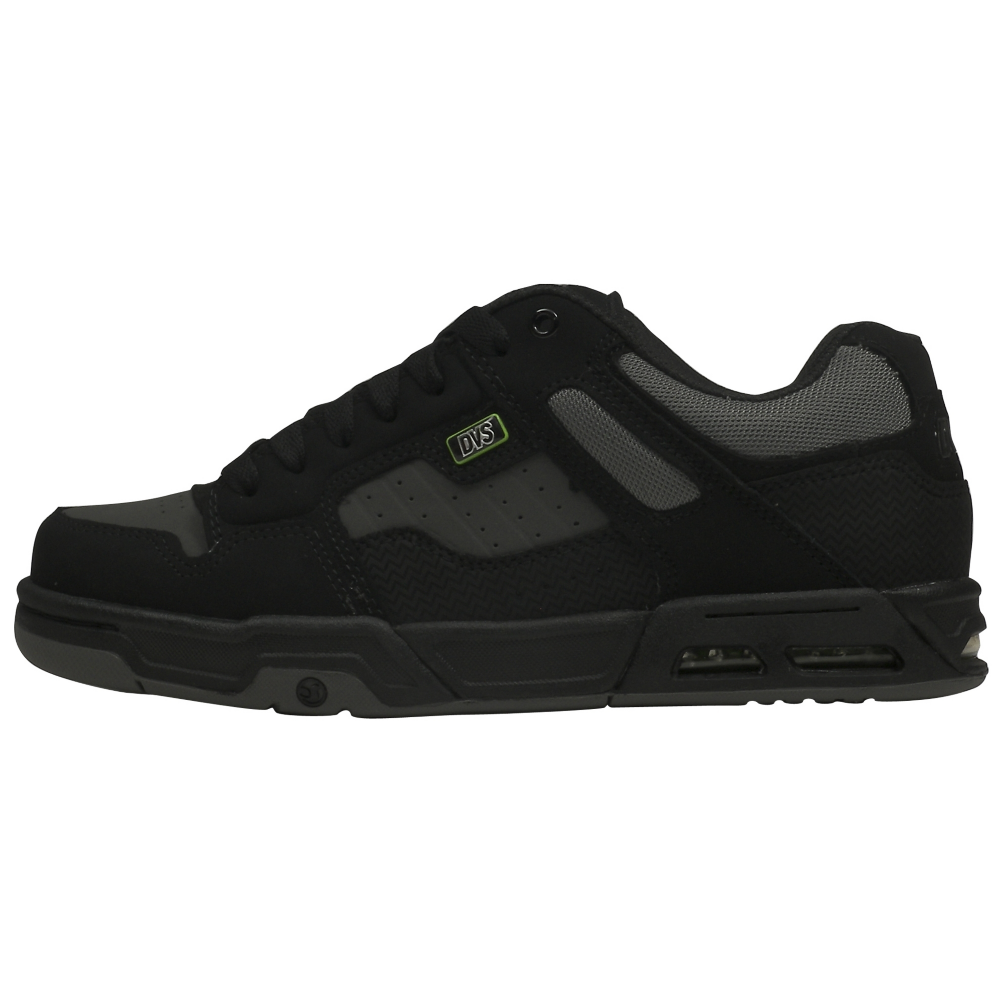 DVS Enduro Heir Skate Shoe - Men - ShoeBacca.com