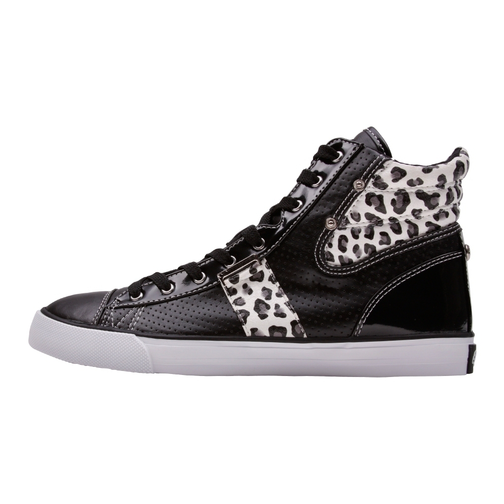 Dereon Milano SE Athletic Inspired Shoes - Women - ShoeBacca.com