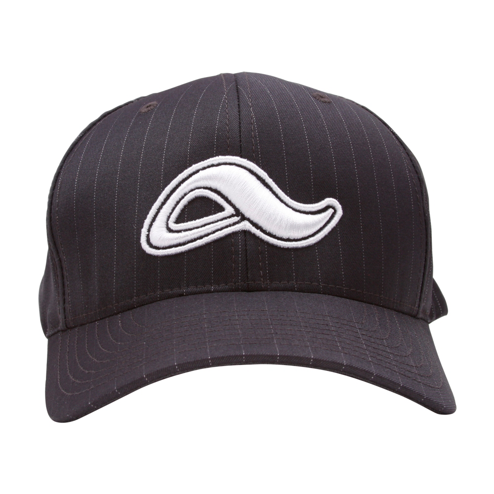 Adio Sword Flex Fit Hats Gear - Unisex - ShoeBacca.com