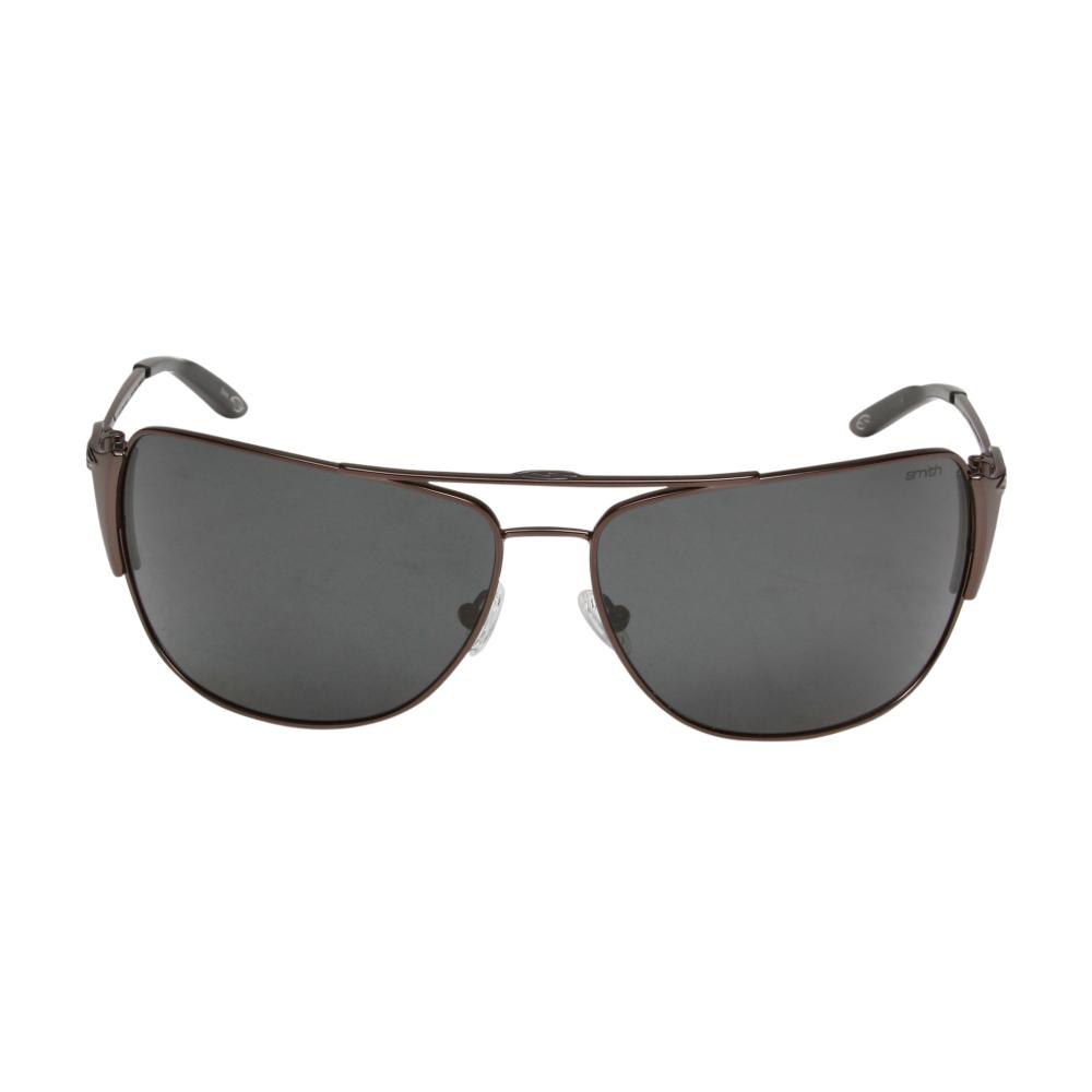 Smith Optics Foley Eyewear Gear - Unisex - ShoeBacca.com