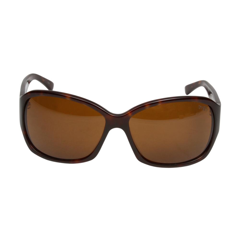 Smith Optics Fixture Eyewear Gear - Unisex - ShoeBacca.com