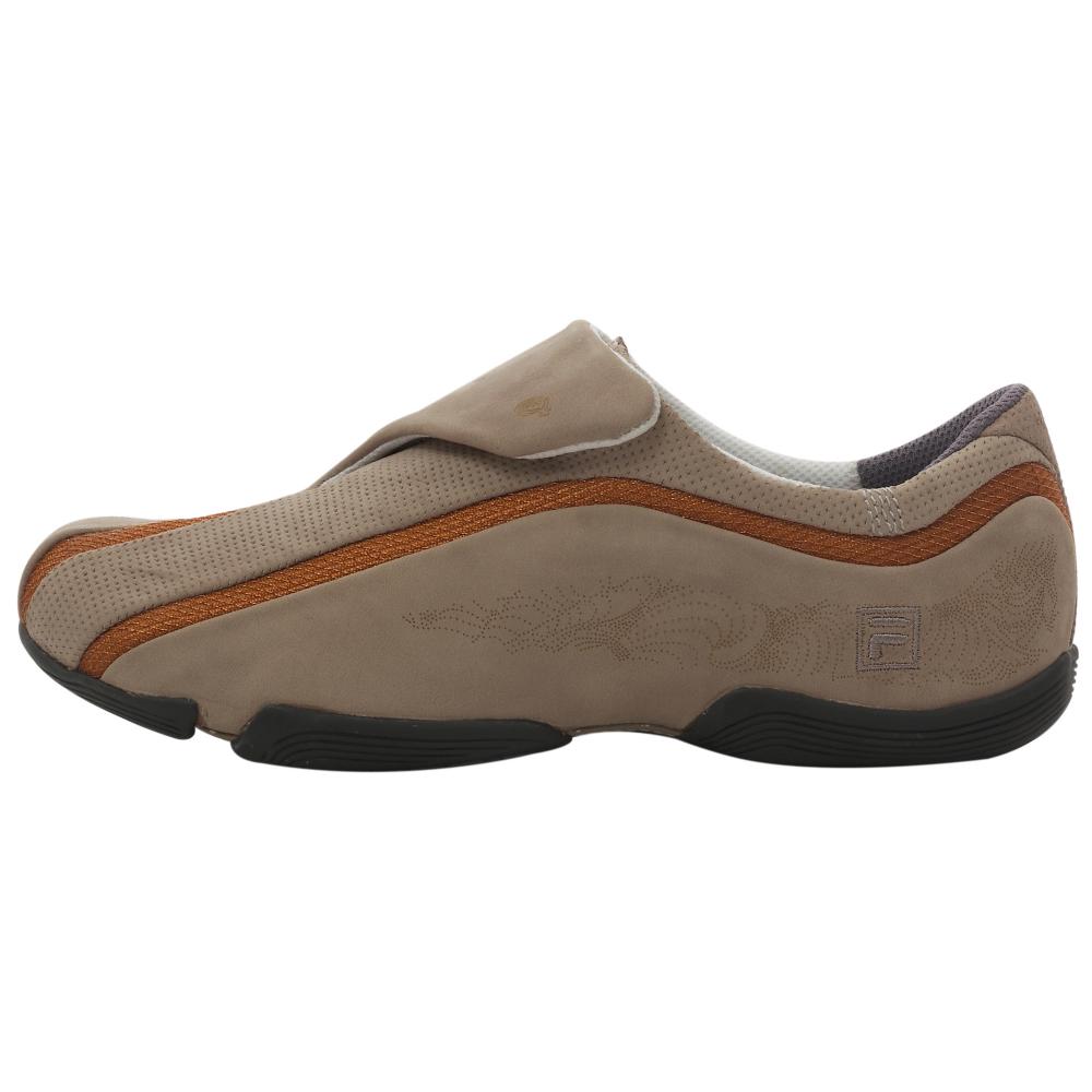 Fila Elementi Fitness Aerobic Shoes - Women - ShoeBacca.com