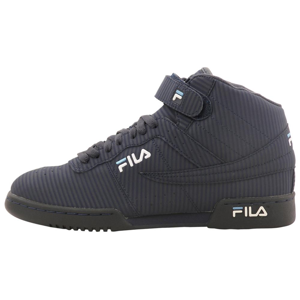 Fila F-13 Retro Shoes - Men - ShoeBacca.com